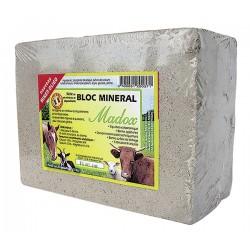 MINERAL MADOX BLOCK ANY...